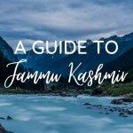 Jammu Kashmir Guide