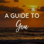 Goa Guide