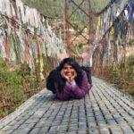 bhumi testimonial
