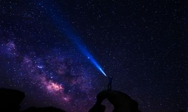 Stargazing Experiences
