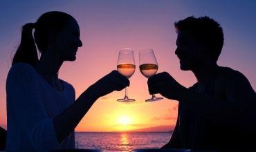 Pre-Wedding, Proposal & Birthday Tours