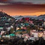 Shimla Manali Tour Package Header